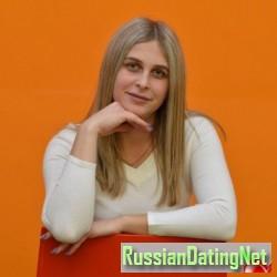 oksana_kis, Russia