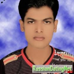 rashid_xx, Gorakhpur, India