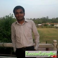 navin076, Delhi, India
