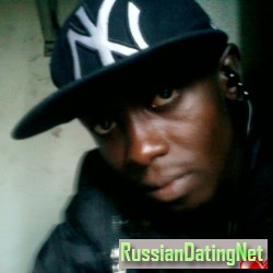 wonny, Nigeria