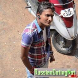 rasmesh, Vyāra, India