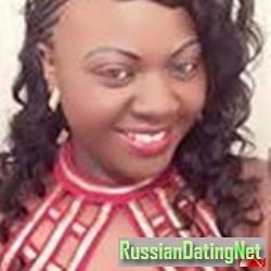 nawapiyi122, Cameroon