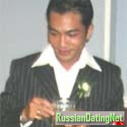 russian_single_man, Moscow, Russia