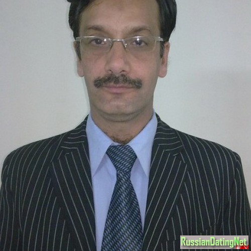 javi01, Lahore, Pakistan