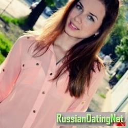 Alexandra94, Poltava, Ukraine