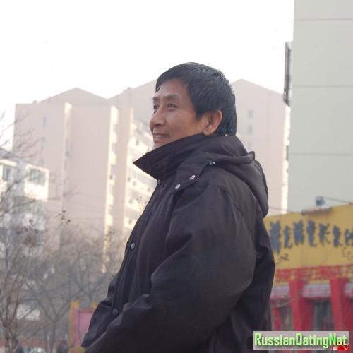 Fangyonghe, 19690808, Peking, Beijing, China