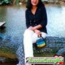 russian_woman, Moscow, Russia