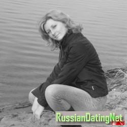la_fille, Minsk, Belarus