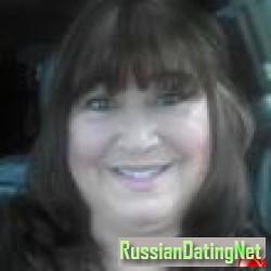 Teresa, United States