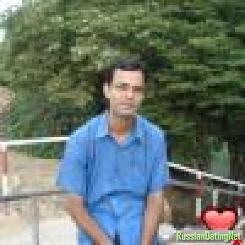 nazirtanoli09, Karāchi, Pakistan