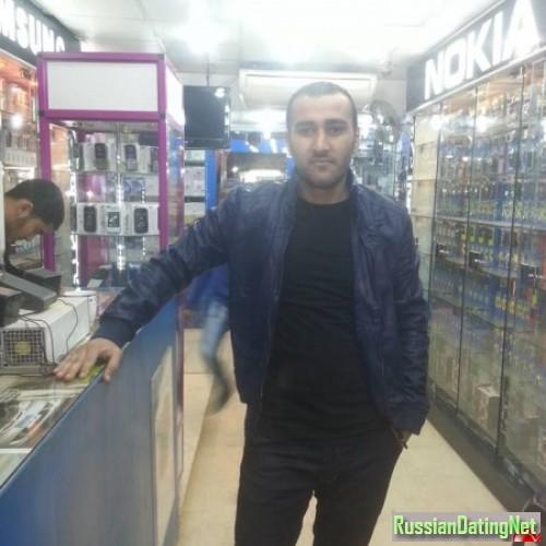 teto2345, Hurghada, Egypt