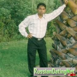 probative_4888, Patna, India
