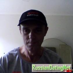 MRWARMNESS69, Australia
