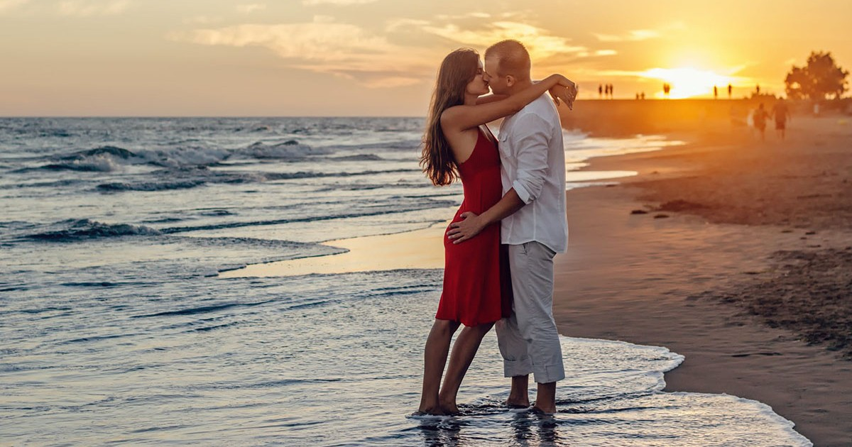 Single American men: Steps To Get Know Russian Brides