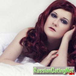 Stacie_Charming, Moscow, Russia