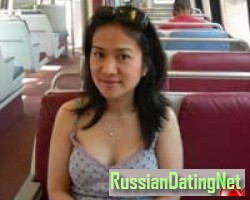 russian_dating_girl, Las Vegas, United States