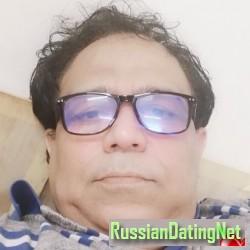 Syed1990, 19850801, Hyderabad, Andhra Pradesh, India