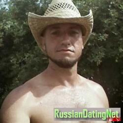 Nick36, Russia