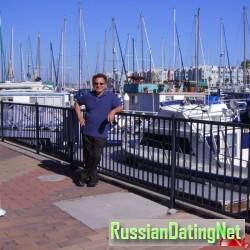 Vlad111, Los Angeles, United States