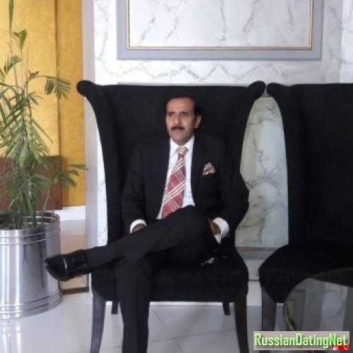 Abbas, Islāmābād, Pakistan