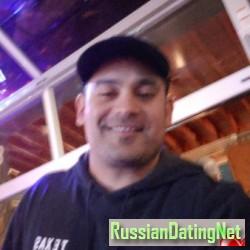 Mikey, Kemah, United States