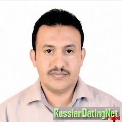 Fahd, 19840331, Belokurikha, Altaj, Russia