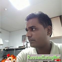 jayesh, India
