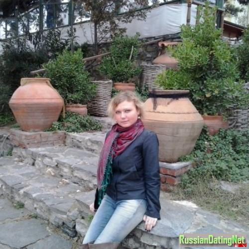 IrinaGera, Belarus