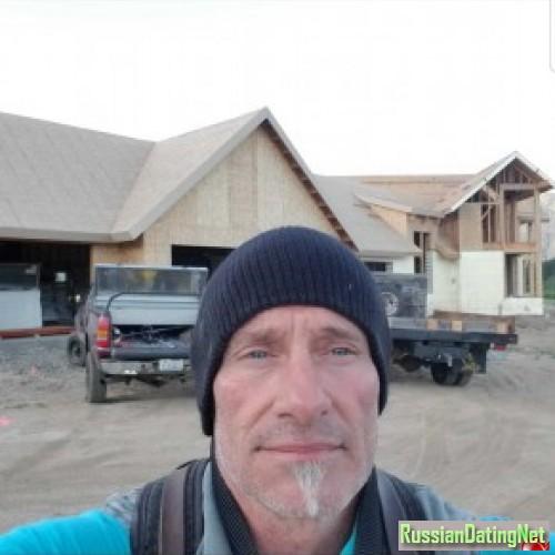 Lance, Wenatchee, United States